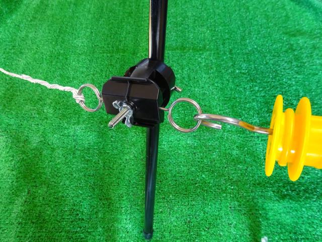 簡易ゲートアンカー 例02