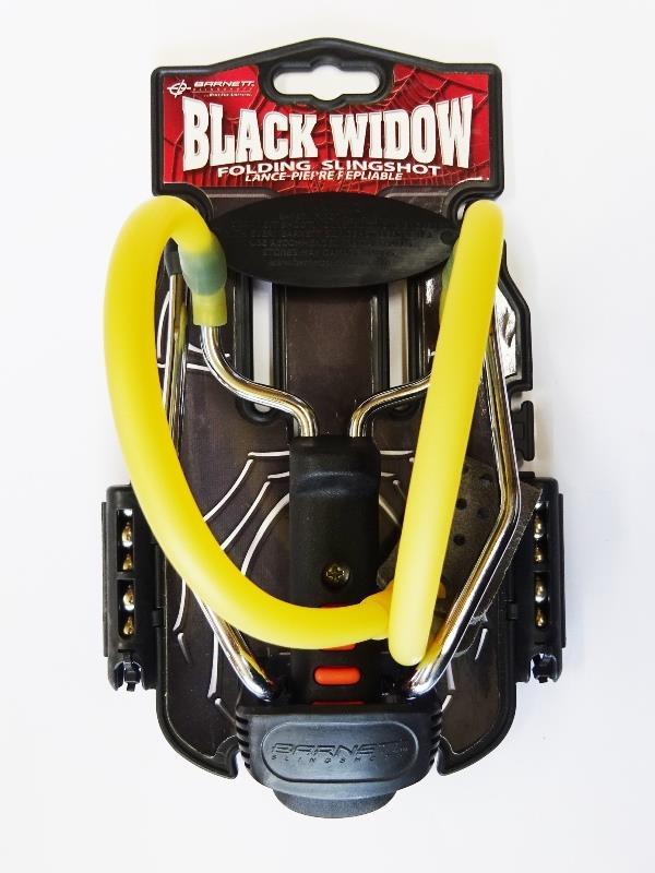 ブラックウィドウ 例05